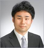 本田 謙次郎